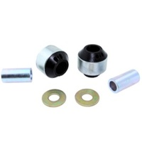 Control Arm - Lower Inner Rear Bushing (Forester/Outback)