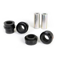 Control Arm - Lower Rear Inner Bushing (BMW X1 10-15)
