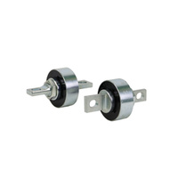 Trailing Arm - Front Bushing (ASX/Patriot)