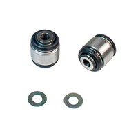 Control Arm - Outer Bearing (Forester/Outback)