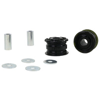 Rear Trailing Arm - Front Bushing (X-Trail/Qashqai)