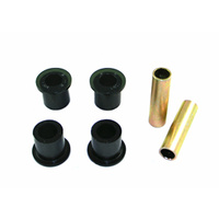 Spring - Eye Front and Rear Bushing (Land Rover 61-84)