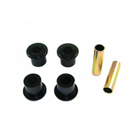 Spring - Eye Front and Rear Bushing (F-Series 70-81)