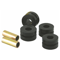 Radius/Strut Rod - to Chassis Bushing (Navara/Rodeo/Pathfinder)