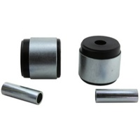 Diff - Support Outrigger Bushing (Outback 96-98)