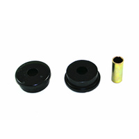 Front Gearbox - Selector Bushing (Forester SF, SG, SH/Outback BH, BP)