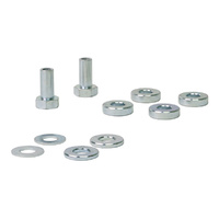 Rear Centre Bearing - Alignment Kit (Ranger/BT-50)